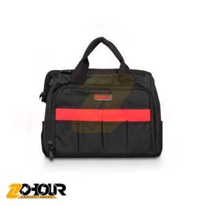 کیف ابزار رونیکس مدل Ronix RH-9114