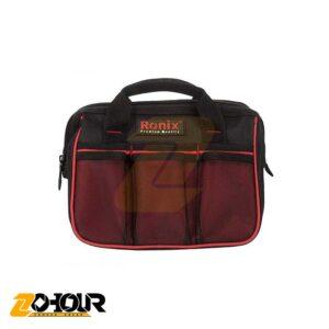 کیف ابزار رونیکس مدل Ronix RH-9118