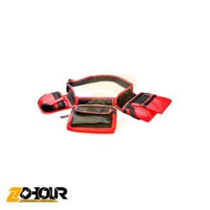 کیف ابزار کمری رونیکس مدل Ronix RH-9165