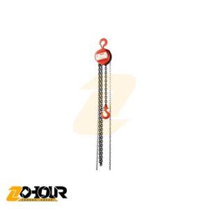 جرثقیل 1.5 تن رونیکس مدل Ronix RH-4103