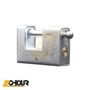 قفل کتابی تمام روکش سند بلاست ۹۳ مدل Mika RP-AM93