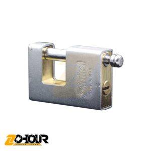 قفل کـتابی تمام روکشدار ۷۰ میکا مدل Mika RP-AC70