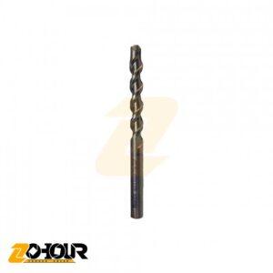 مته الماسه بتن نمره 8 رونیکس مدل Ronix RH-5722