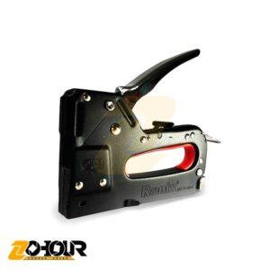 منگنه کوب رونیکس مدل Ronix RH-4803