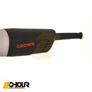 مینی فرز 650 وات کرون مدل Crown CT13501