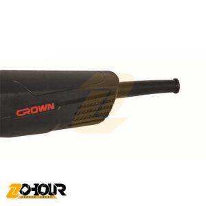 مینی فرز 720 وات کرون مدل Crown CT13499