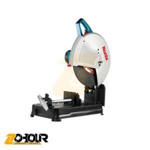 پروفیل بر صنعتی 355 میلیمتری رونیکس مدل Ronix 5901