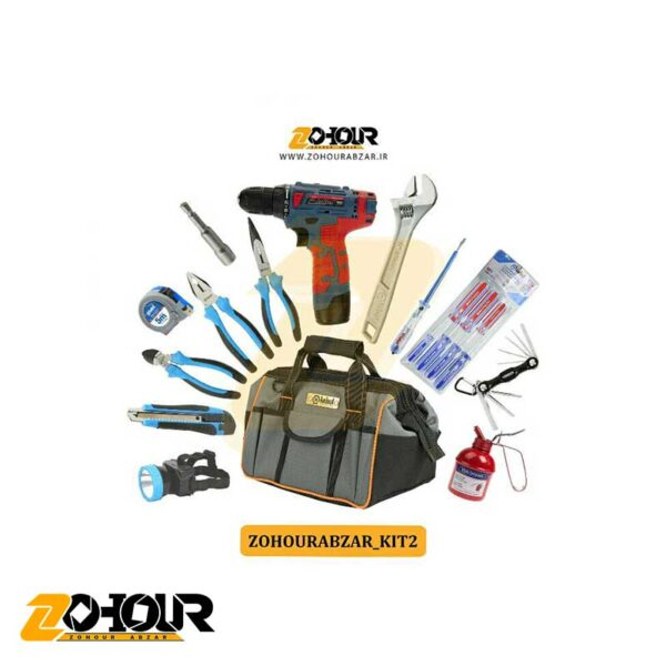 Zohourabzar_Kit2
