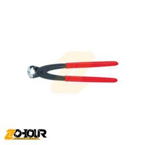 انبرآرماتوربندی-280mm-با-دسته-ساده-مدل-99.01