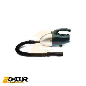 جارو بلوور (مکنده-دمنده) رونیکس مدل Ronix 1202