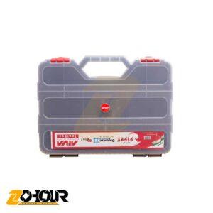 جعبه ابزار ارگانایزر آروا مدل Arva 4534