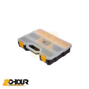 جعبه ابزار ارگانایز گلکسی وان مدل GALAXYONE TB10