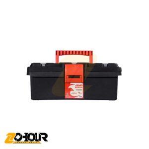 جعبه ابزار 14 اینچ آروا مدل Arva 4531