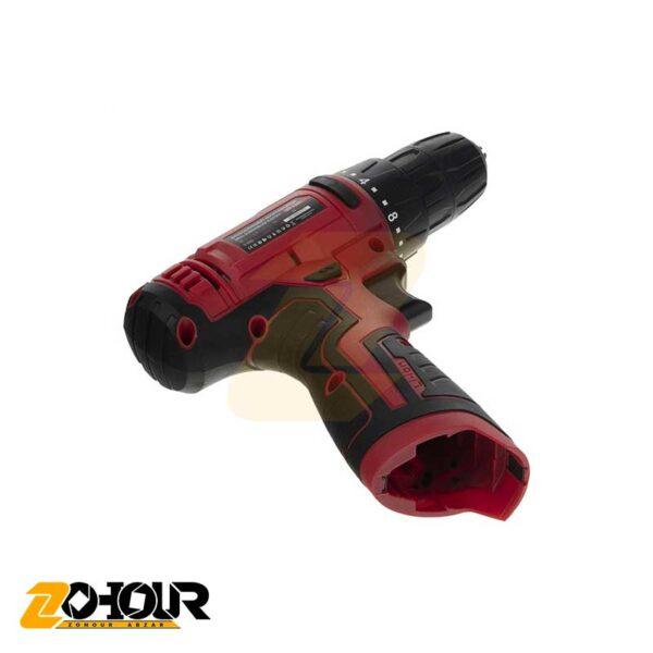 دریل پیچ گوشتی شارژی ادون مدل Edon ED-1201