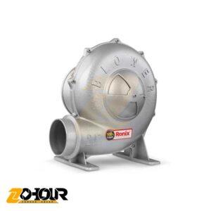 دم برقی 2.5 اینچ رونيکس مدل Ronix 1222