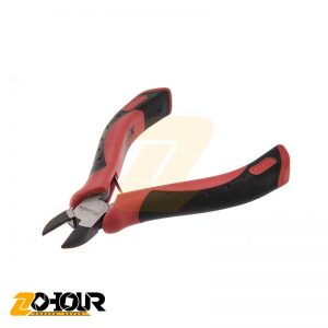 سیم چین مینی رونیکس مدل Ronix RH-1204