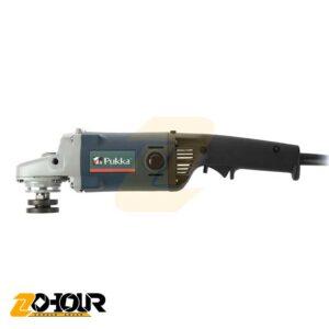 فرز آهنگری 1200 وات پوکا مدل Pukka AG1504