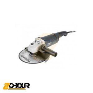 فرز سنگبری توسن مدل Tosan 3620A