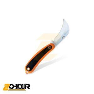 چاقو پیوندزنی واستر مدل VASTER VFK011