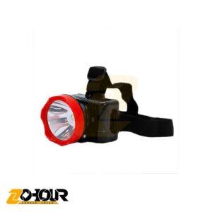 چراغ پیشانی آر ال مدل RL 1015