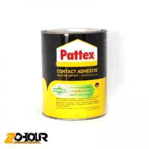 چسب یک کیلویی پاتکس Pattex