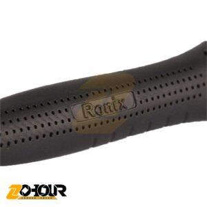 چکش 500 گرمی رونیکس مدل Ronix RH-4752