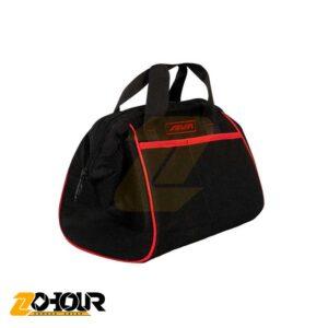 کیف ابزار آروا مدل Arva 4500