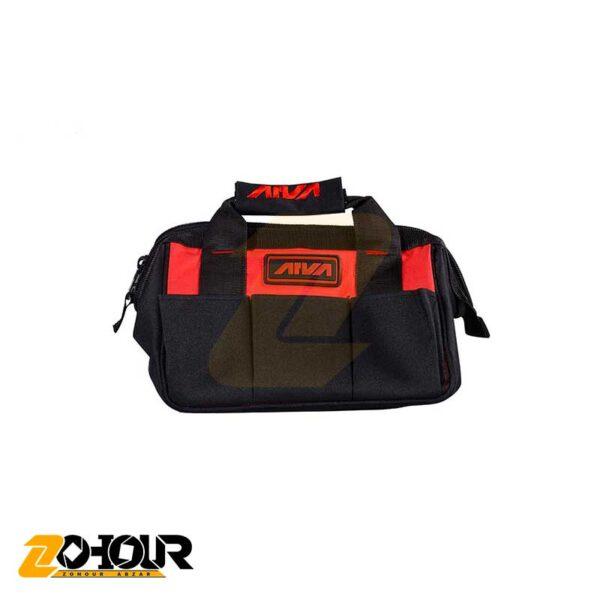کیف ابزار آروا مدل Arva 4501