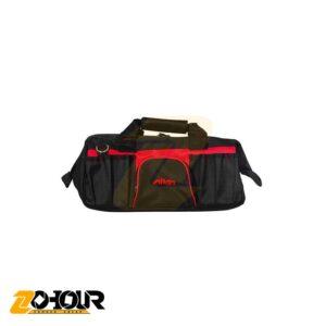 کیف ابزار آروا مدل Arva 4502