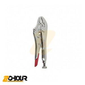 انبر قفلی 5 پرچ سایز 10 LOCKER رونیکس مدل Ronix RH-1417