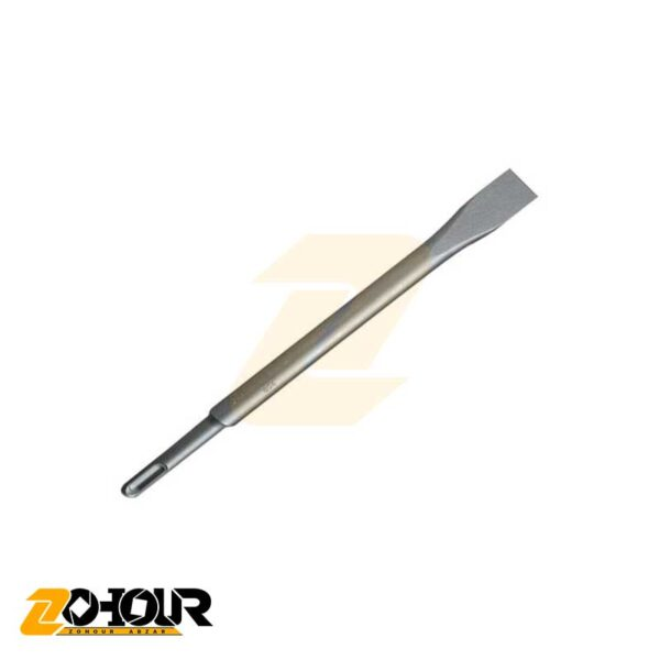 قلم 4 شیار تخت بوش مدل Bosch