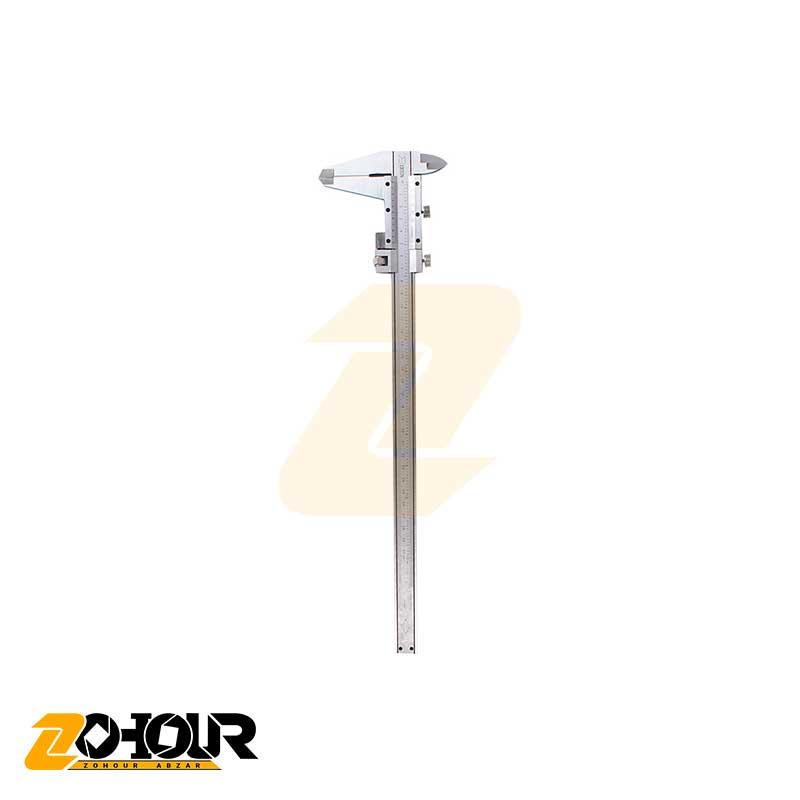 مجموعه ۱۲ عددی آچار دو سر تخت رونیکس مدل Ronix RH-2202