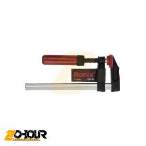 پیچ دستی 15 سانت رونیکس مدل Ronix RH-7210