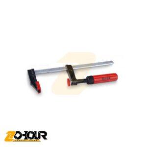 پیچ دستی 15 سانت رونیکس مدل Ronix RH-7213