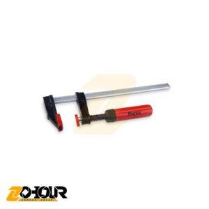 پیچ دستی 20 سانت رونیکس مدل Ronix RH-7211