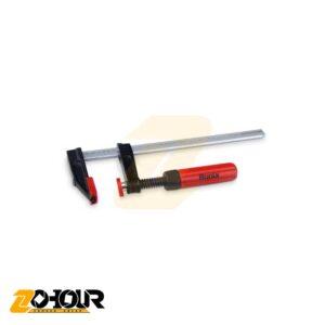 پیچ دستی 20 سانت رونیکس مدل Ronix RH-7214
