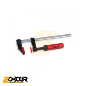 پیچ دستی 25 سانت رونیکس مدل Ronix RH-7212