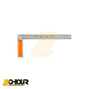 گونیا نجاری مدرج پایه دار دایسون سایز 40 مدل Dyson DS201