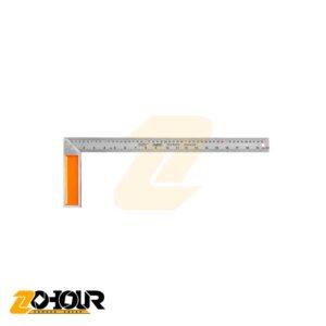 گونیا نجاری مدرج پایه دار دایسون سایز 50 مدل Dyson DS201