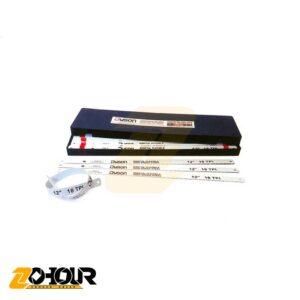 تیغ اره آهن بر بی متال سفید سایز 12 اینچ دایسون مدل dyson DS101301