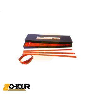 تیغ اره آهن بر بی متال نارنجی سایز 12 اینچ دایسون مدل dyson DS101302