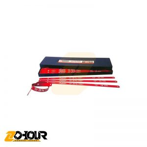 تیغ اره آهن بر 3% کبالت (قرمز) سایز 12 اینچ دایسون مدل dyson DS101304