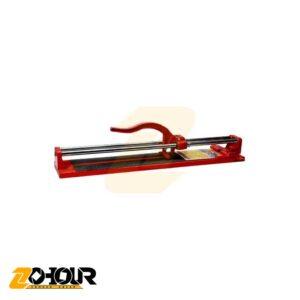سرامیک بر دو ریل 70 سانتیمتر مدل IRANA BATIS-2S-70cm