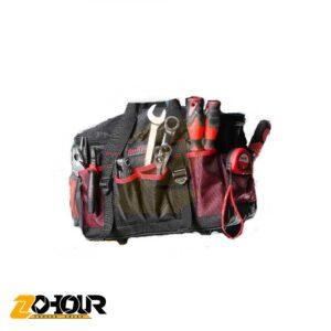 کیف ابزار کنسولی بزرگ سری ایران رونیکس مدل Ronix RH-9191