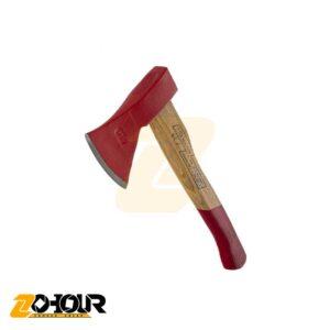تبر 600 گرمی ایران پتک مدل Iran Potk AW 2010