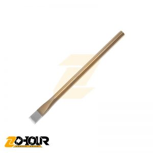 قلم سر تخت با مقطع هشت پر سایز 10×125 ایران پتک مدل Iran Potk LB 3010