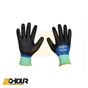 دستکش سانکس مدل آیدیس SUNEX N1601