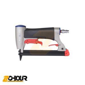 منگنه کوب بادی توسن پلاس مدل Tosan 8016 HP