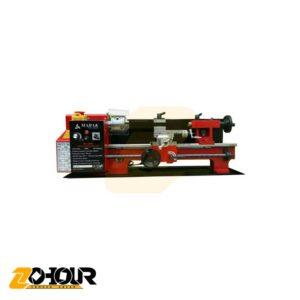 مینی تراش 350 میلیمتری محک مدل Mahak ML-350V LED