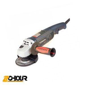 مینی فرز آهنگری 1010 وات توسن مدل Tosan 3260 Ab